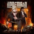 Lindemann - Skills In Pills / Special Edition (CD)1