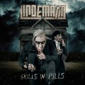 Lindemann - Skills In Pills / Limited Super Deluxe Edition (CD)1