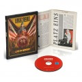 Lindemann - Live In Moscow (Blu-ray)1