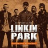 Linkin Park - The Story So Far (CD)1