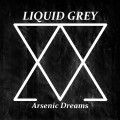 Liquid Grey - Arsenic Dreams (CD)1