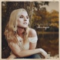 Liv Kristine - Skintight (CD)1