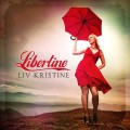 Liv Kristine - Libertine (CD)1