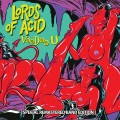 Lords of Acid - VooDoo-U / Special Remastered Band Edition (CD)1