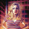 Lords of Acid - Our Little Secret / Special Remastered Edition (CD)1