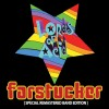 "Lords of Acid - Farstucker / Special Remastered Edition (2x 12"" Vinyl)1"