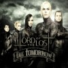 Lord of the Lost - Die Tomorrow (2CD)1