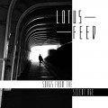 Lotus Feed - Songs From The Silent Age (CD)1