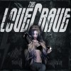The LoveCrave - Soul Saliva (CD)1