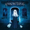 Lovelorn Dolls - The House Of Wonders (CD)1