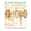 Lowfield - Start The Machine (EP CD)1