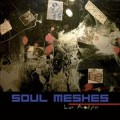 Lux Anodyca - Soul Meshes (CD)1