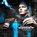 Lyronian - Side Scan / Limited Edition (2CD)1