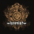 Lyronian - Hope And Veneration / Limited 1st edition (EP CD)1