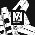 M73 - Tainted / Limited Edition (CD)1