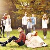 "M83 - Saturdays=Youth / ReRelease (12"" Vinyl + Download)1"