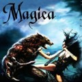 Magica - Wolves & Witches (CD)1