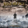 MajorVoice - A New Chapter (CD)1