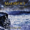 MajorVoice - Wonderful Life (EP CD)1