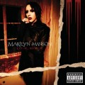 Marilyn Manson - Eat Me, Drink Me (CD)1