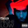 Marilyn Manson - The High End Of Low (CD)1
