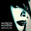 Marilyn Manson - Born Villain (CD)1