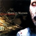 Marilyn Manson - Antichrist Superstar (CD)1