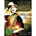 Marilyn Manson - Birds Of Hell (DVD)1