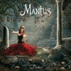 Mantus - Demut (CD)1