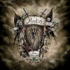 Mantus - Fatum (Best Of 2000 - 2012) (2CD)1