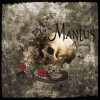 Mantus - Melancholia / Limited Edition (2CD)1