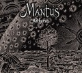 Mantus - Katharsis & Pagan Folk Songs (2CD)1