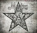 Mantus - Manifest / Limited 1st Edition (CD)1