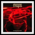 Maps - Turning The Mind (CD)1