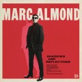 "Marc Almond - Shadows And Reflections (12"" Vinyl)1"