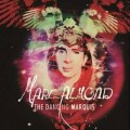 Marc Almond - The Dancing Marquis (CD)1