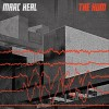Marc Heal - The Hum (CD)1