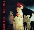 Martin Dupont - Other Souvenirs (CD)1