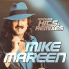 Mike Mareen - Greatest Hits & Remixes (2CD)1
