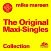 Mike Mareen - The Original Maxi-Singles Collection Part 1 (CD)1
