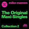 Mike Mareen - The Original Maxi-Singles Collection Part 2 (CD)1