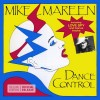 Mike Mareen - Dance Control / Deluxe Edition (CD)1