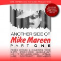 Mike Mareen - Another Side Of Mike Mareen / Part One (CD)1