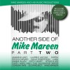 Mike Mareen - Another Side Of Mike Mareen / Part Two (CD)1