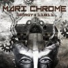 Mari Chrome - Georgy#11811 (CD)1