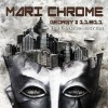 Mari Chrome - Georgy#11811 / Limited Edition (2CD)1