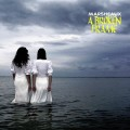 Marsheaux - A Broken Frame / 2nd Edition (2CD)1
