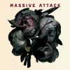 Massive Attack - Collected / Best of (CD)1