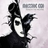 Massive Ego - Noise In The Machine (EP CD)1