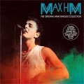Max Him - The Original Maxi-Singles Collection (CD)1